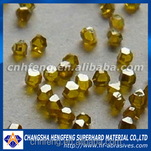synthetic diamond good price per carat