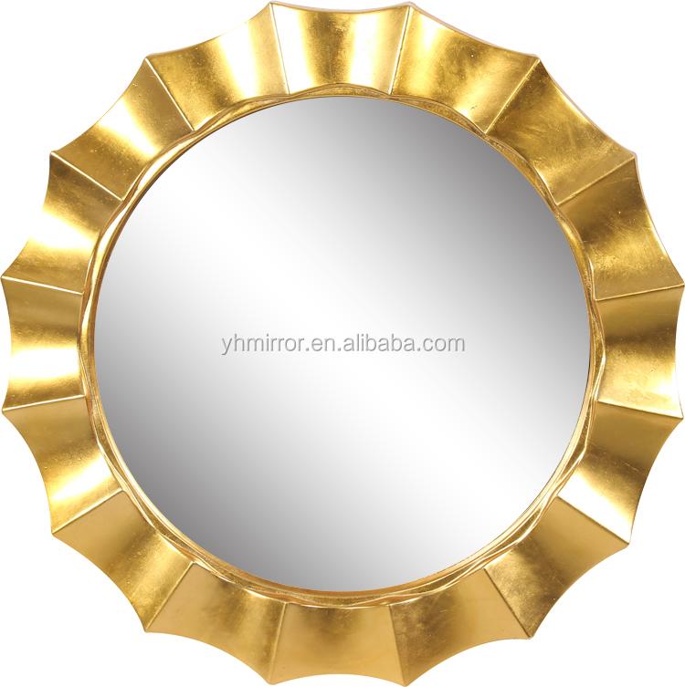 Grossiste cadre miroir d coratif acheter les meilleurs - Miroir mural decoratif ...