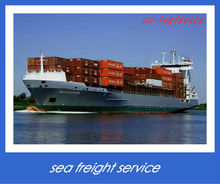 open top container shipping to india from hangzhou
