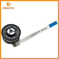 Durable Quality Cheap Price Repair parts Big Motor For Xbox 360 Slim Console