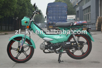 ZF48Q 50cc moped CHEAP MOTORCYCLE