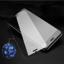 For iPhone 8 Tempered Glass Screen Protector Mobile Tempered Glass for apple iphone 8