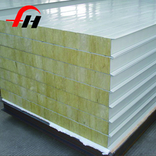 china eps sandwich panel machine sandwich panel indonesia