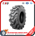 tire for backhoe loader backhoe tire 12.5/80-18