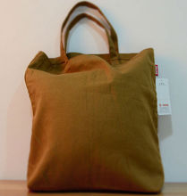Plain canvas bags eco canvas tote bags wholesale canvas fabric to make bags