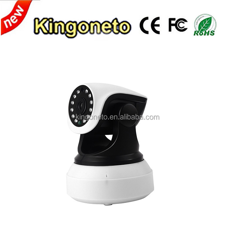 onvif h.264 network camera camara ip surveillance ip camara 720P ONVIF DOME Camera CCTV Day/Night IR CUT