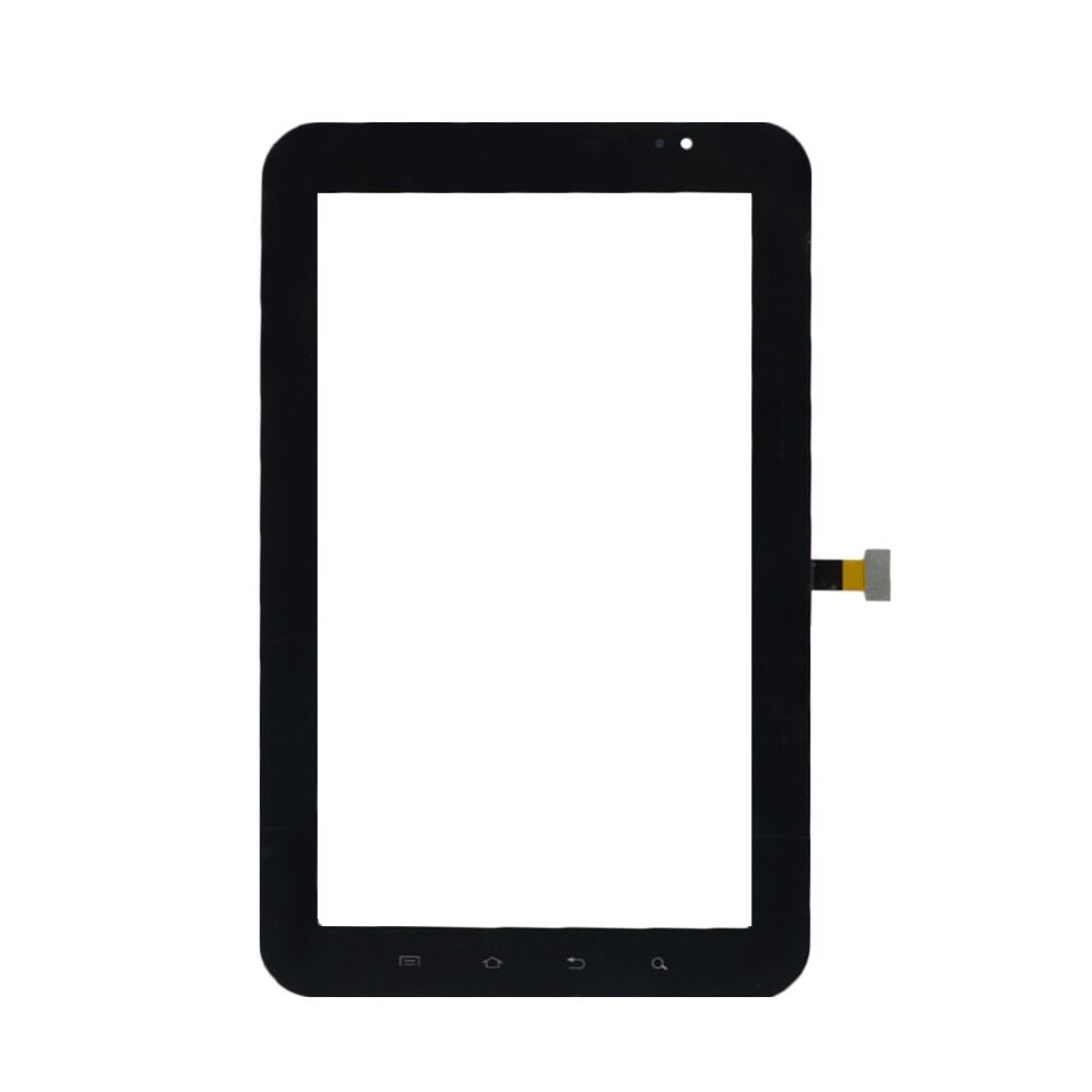 <strong>touch</strong> panel digitizer for Samsung Tab 7.0 inch&quot; T849 <strong>P1000</strong> I987 I800