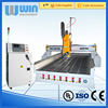 /product-gs/for-sale-china-manufacturer-4axis-1530-wood-router-cnc-machine-60243987866.html