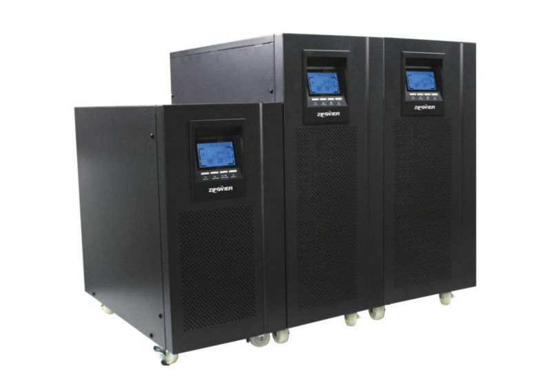 1KVA-200KVA Power Backup Online uninterrupted power supply UPS