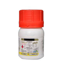 High-security Insecticide SL Confidor SL Admire Imidacloprid 20% SL