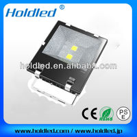 100w led high power flood light led trailer flood lights