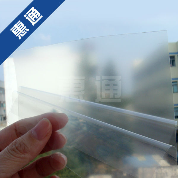 for Samsung GALAXY Note 10.1 screen protector.Welcom OEM!