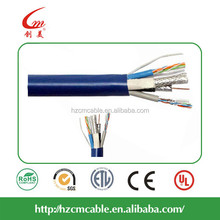 High quality ADP Composite 2RG6 With 2Cat5e cable/ ADP Composite 2RG6 With 2Cat5e cable/Composite 2RG6 With 2Cat5e coaxial cable