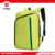 Promotional China socket Black outdoor laptop backpack