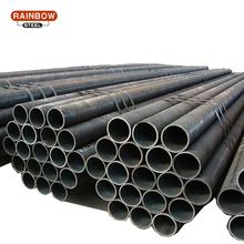 Factory direct wholesale finest price steel pipe stkm13a