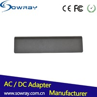 Battery Supplier OEM Replacement Laptop Batteries For HP Laptop Battery DV3 CQ36 CQ35 HSTNN-DB93 -C54C Presario CQ35 Series