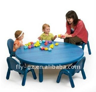 kids table and chair set/baby study table and chair, View kids table ...