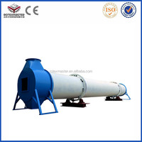[ROTEX MASTER] CE Certificated industrial grain maize dryer for sale price