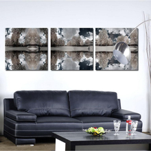 Beautiful Home Sense Photo Pictures Natural Scenery Print Painting