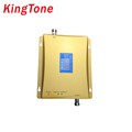 New signal booster for cell phones 850/1900mhz 2g 3g signal repeater amplificador 3g