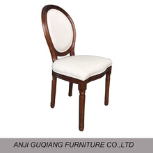 antique reproduction french dining chair french louis dining chair GQ-038-1