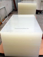 pure material PMMA sheet, high strength acrylic sheet