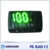 HUD Head Up Display,HUD Navigation,Car HUD Display