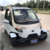 cheapest electric mini car EEC 2 seater electric auto