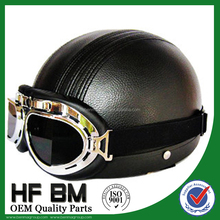 Motorcycle Helmet in China, Helmets for Motor , Helmet Price for Sale
