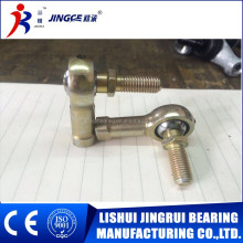 steely cs series roseWe are selling joint rod end ball joint rod end SQP/SQ/SQZ/CS all kinds of nice bearings