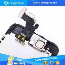 for iphone 5c display,lcd flex cable for iphone 5,for iphone 7 plus screen protector 2.5d