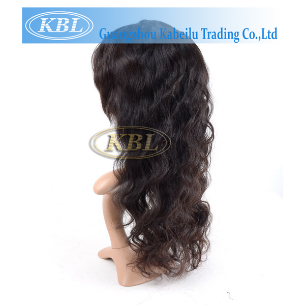 KBL african american synthetic braided lace wig