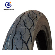 safegrip brand motorcycle tire 2.5-14 with best quality dongying gloryway rubber