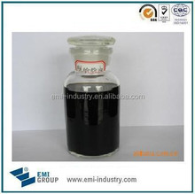 2016 Hot Sale Coal Tar and other coal chemical oil