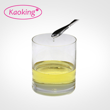 Cosmetic Raw Material Wholesale Pure Organic Jojoba Oil For Hair Care Products