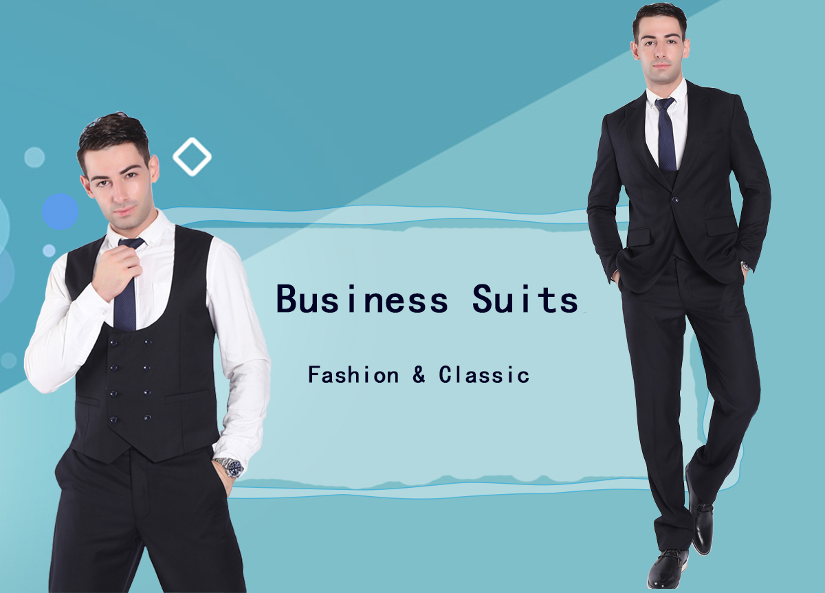 Guangzhou Toturn Trade Co., Ltd. - Men Suit, Printed Blazer