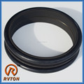 machinery seal manufacturer OEM Duo Cone seal 9W 9230 excavator spare part
