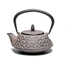 /product-detail/christmas-gift-stainless-steel-18-8-tea-infuser-mini-cast-iron-pot-60570718260.html
