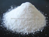Sodium Tripolyphosphate Food Grade