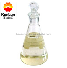 15W40 20W50 Engine Oil Additives Viscosity Thickening Agent EPDM Viscosity Improver