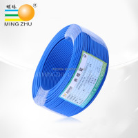 China wholesale custom ftth lszh fiber optic cable,flexible wire