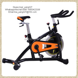 Fashion Design in Sport Bike for sale for Home Use SAL912G is Made in China