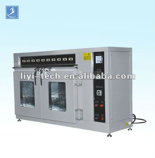 LY-3101 Tape Retention Testing Machine