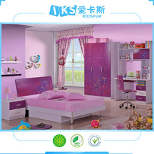 newest makeup vanity bedroom furniture 8330#