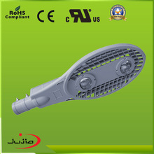 Competitiveled garden park street light with china manufacturer