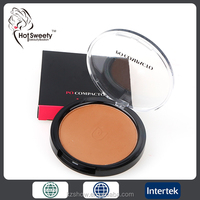 pressed type powder foundation bronzer palette imported face cream long wearing concealer