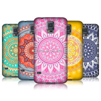 Case For Samsung Galaxy S5 sv i9600 i9500x g900 Printing Design