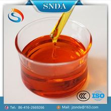 SR7017 China supplier Deep-hole Drill additive Package oil lubricants