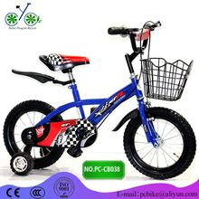 "CE approved new 12"" wheels bike for kids /good quality and price child small bicycle/ kid bicycle for 3 years old"