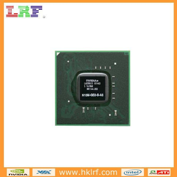 original new NVIDIA chips N10M-GE-S-A3
